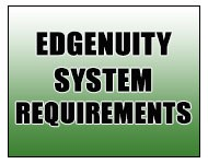 Edgenuity Min System Requirements